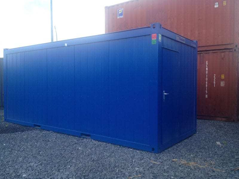 Location de containers ardenmanutention province & g d luxembourg