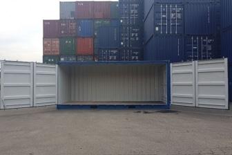 container-20-pouces-festivités