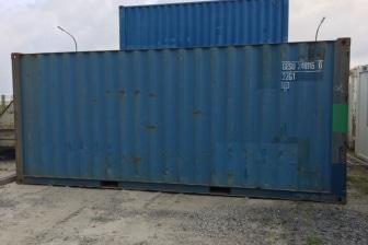 container-occasion-vingt-pieds
