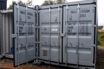 2x20-pieds-containers-1er-voyage-assemblés
