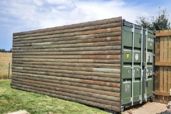 container-bois