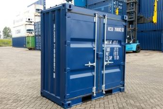 container-maritime-4-pieds