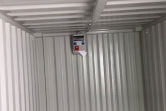 container-stockage-15-pieds