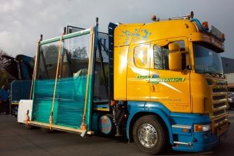 transport-vitrage-4